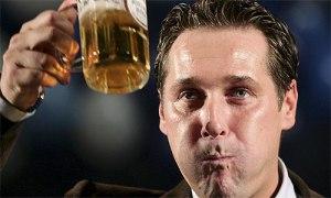 thc-strache-mit-bier