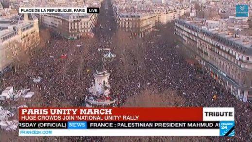 Frankreich 3