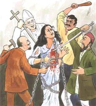 religious-fanaticism