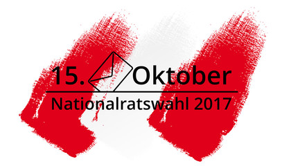 nationalratswahl2017