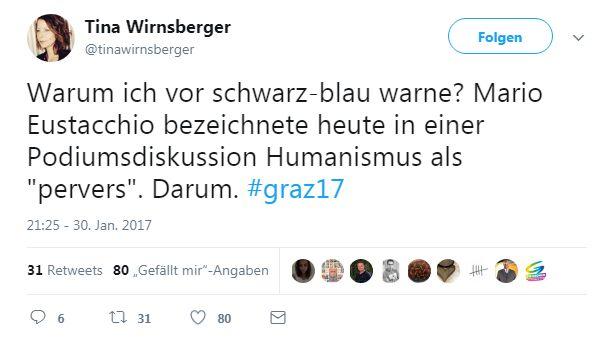 Wirnsberger