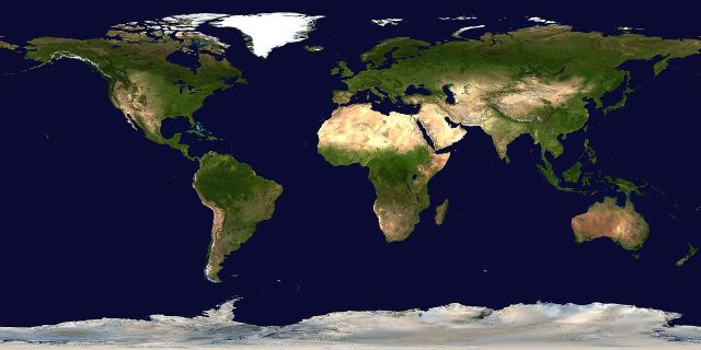 1280px-whole_world_-_land_and_oceans